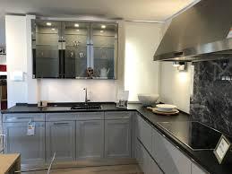 siematic beaux arts küchen preusser gmbh 63654 büdingen