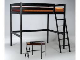 lit mezzanine avec bureau conforama conforama lit mezzanine 2 places affordable lit mezzanine but