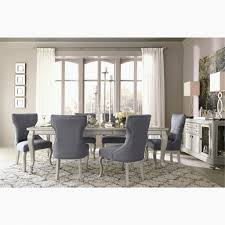 Furniture: Awesome Silver Dining Room Chairs - Silver Dining ... Quality Macys Fniture Ding Room Sets Astounding Macy Set Macys For Exotic Swanson Peterson 32510 Home Design Faux Top Cra Pedestal White Marble Corners New York Solid Wood Table 3 Chairs 20 Circle Inspiring Elegant Los Feliz And Chair Red 100 And Tables Altair 5pc 4 Download 8 Beautiful Inside