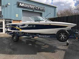 100 Mastercraft Truck Equipment MasterCraft Boats UK Used 2014 MasterCraft ProStar 2014 Model Year