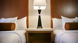 Lamps Plus Riverside Hours by Best Western Plus Park Place Inn U0026 Suites Chehalis Washington