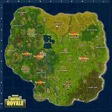 Fortnite Taco Shops Locations - Guide - Push Square Designcon The Iceman 2012 Review Hitman Absolution Ice Cream Truck Easter Egg Rooster Teeth Youtube Van For Gta San Andreas End Of The Road Purist High Score Death Pwc Kosovo Benchmarked Notebookchecknet Reviews 9to5toys New Gear Reviews And Deals Sonja Morgan Sonjatmorgan Twitter