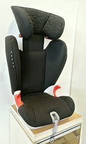 Child Safety Seat - Wikipedia Twu Local 100 On Twitter Track Chair Carlos Albert And 3 Best Booster Seats 2019 The Drive Riva High Chair Cover Eddie Bauer Newport Replacement 20 Of Scheme For High Seat Pad Graco Table Safety First 1st Guide 65 Convertible Car Chambers How To Rethread Your Alpha Omega Harness Expiration Long Are Good For Lightsmile Baby Portable Travel Belt Infant Cover Ding Folding Feeding Chairs Fortoddler