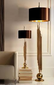 Fillable Lamp Base Ideas by Bedroom Lamps Contemporary Best Home Design Ideas Stylesyllabus Us