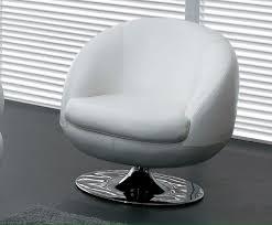 Natuzzi Swivel Tub Chair by 100 Natuzzi B596 Leather Swivel Chair Natuzzi Editions At