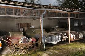 Abandoned Cars In Barns US 2016. Old Vintage Cars. Abandoned Rusty ... Rare Barn Find Ferrari Sells For 2m Cnn Style Tasure Trove Amazing Priceless Cars Found Abandoned In Barns Mcacn Barn Find Gallery Psychedelic Superbirds Buried Barracudas Amazing Edsel Parked And Left 1958 Pacer 1957 Corvette Really In A This Incredible 1 Million Classic Car Was A Holy Bmw M1 Hiding Garage For 34 Years Im Sure This Picture Tells An Teresting Story Abandoned Dubais Sports Wheeler Dealers Trading Up Youtube Ss454 Chevelle Sat Huge Collection 40 Hot Forza Horizon 3 Locations Guide Gamesradar