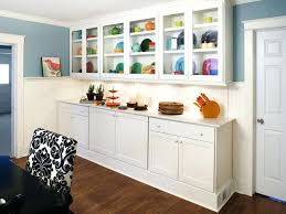 Various Dining Room Cupboards Charming Storage Cabinets With Tall