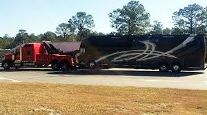 Towing Bay St Louis, Gulfport, MS & Slidell, LA | 24hr Car & Heavy ... Home Cts Towing Transport Tampa Fl Clearwater Welcome To Skyline Diesel Serving Foristell Mo And The Road Runner 1830 Mae Ave Sw Alburque Nm 87105 Ypcom Hewitt In St Louis Missouri 63136 Towingcom Fire Department Tow Trucks News Petroff Truck Driver Critical Cdition After Crash On I44 Near Truck Trailer Express Freight Logistic Mack Miners 12960 Gravois Rd Mapquest State Legislative Task Force Hears Complaints About Towing 1996 Intertional 4700 Tow Item K5010 Sold May 2