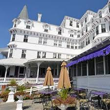 participating restaurants cape may restaurant week fixed price