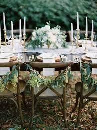 33 best Wedding chair decor ideas images on Pinterest