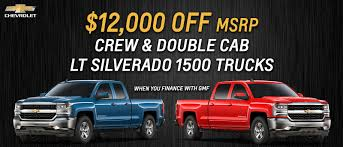Bristol | Champion Chevrolet In Johnson City | Serving ... Used Cars Kokomo In Trucks What A Deal Motors Eriks Chevrolet Is A Dealer And New Car Paulrichard Gm Center In Peru Serving Logansport Why Buy 2018 Ram 1500 Near For Sale 46901 Mike Anderson Mk Truck Centers Fullservice Of Used Heavy Trucks Los Angeles Dealer Cerritos Orange County New Gmc Saginaw Midland Bay City Mi Mcdonald We Care Winds Up Dations Pour 45th Annual Telethon This Promaxx Automotive 43 Photos Repair Shop 560 E Wabash Valley Chryslerllc Interior By Westin Oval Tube 6in Nerf Bar Polished Stainless