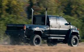 TopWorldAuto >> Photos Of GMC C4500 - Photo Galleries Original Transformers Ironhide Truck Recon Ironhide Transformers Rotf Revenge Of The Fallen Movie Gm Gmc For Sale Inspirational 2007 Topkick 4x4 Pimped By Rumblebee88 On Deviantart Edition Gmc Topkick 6500 Pickup Monroe Photo Wikipedia C4500 66 Concept Spintires Mods Mudrunner Spintireslt What Model Voyager Class Hasbro Killer 116 Scale Rtr 24ghz Blue Movie Autobot Topkick Pic Flickr