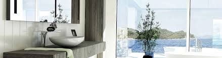 Exhaust Fans For Bathrooms Nz by Weiss Co Nz Index Page