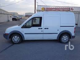 Used Cargo Vans Las Vegas | New Car Models 2019 2020 Lyft And Aptiv Deploy 30 Selfdriving Cars In Las Vegas The Drive Used Chevy Trucks Elegant Diesel For Sale Colorado For In Nv Dodge 1500 4x4 New Ram Pickup Classic Colctible Serving Lincoln Navigators Autocom Dealer North Ctennial Buick Less Than 1000 Dollars Certified Car Truck Suv Simply Better Deals Youtube Mazda Dealership Enhardt Land Rover