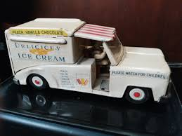 1960 CHEVROLET VINTAGE Toy Tin Ice Cream Truck - $137.50 | PicClick Eco Friendly Fold My Car Cboard Ice Cream Truck Toy Shopkins Scoops Playset Bourne Toys 2018 Alloy Model Truckflashing Light Sounding Food Playhouse Little Tikes Mega Bloks Despicable Me Minions Amazoncouk Playmobil Jouets Choo Crocodile Creek Mini Vehicle Puzzle The Animal Kingdom Lego Juniors Emmas 10727 Shop For Toys Instore N Scale Ikes Trainlifecom 3d Model Cgstudio Ice Cream Truck Toys Ben10 Net New Pull Back Action Van Diecast Plastic