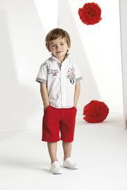 22 best ubs2 summer 12 kids images on pinterest dress fashion