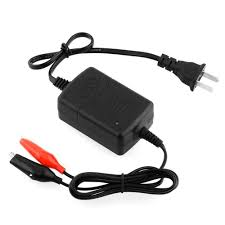 OEM Black Car Truck Motorcycle Compact Battery Charging Charger ... Noco 72a Battery Charger And Mtainer G7200 6amp 12v Heavy Duty Vehicle Car Van Compact Clore Automotive Christie Model No Fdc Fleet Fast In Stanley 25a With 75a Engine Start Walmartcom How To Use A Portable Youtube Amazoncom Centech 60581 Manual Sumacher Se112sca Fully Automatic Onboard Suaoki 4 Amp 612v Lift Truck Forklift Batteries Chargers Associated 40 36 Volt Quipp I4000 Ridge Ryder 12v Dc In 20