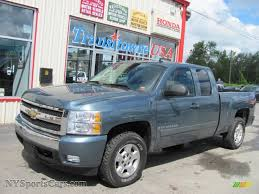 Top 2007 Chevy Silverado For Sale About On Cars Design Ideas With HD ...