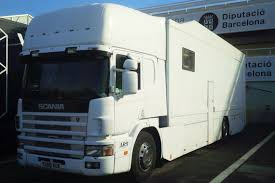 Racecarsdirect.com - Scania 18T Rigid 3 Car Transporter With Living Living With The 2017 Mitsubishi Did L200 Warrior Truckdesign New Shapes And Drivetrains Largest Truck Life In Glorious Colour Eagle Cap Truck Camper Renovation Jelly Floor Mats Utility Home Hard Chair Mat Lowes Area The Images Collection Of Into A Camper Steps Heymoon Cookery Big Sis Little Dish Rv All Seasons Rackit Racks Look At This Monster A Custom Rack For Kia Model K4000g Qatar Pool Service Water Brintco