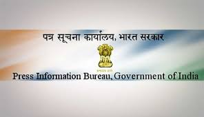 information bureau press information bureau launches mobile version of its website