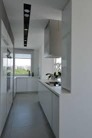 100 Penthouse Design Minimalist In Budapest Treasuring Functionality