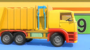 Binkie TV - Learn Numbers - Garbage Truck Videos For Kids - YouTube Amazoncom Tonka Mighty Motorized Garbage Ffp Truck Toys Games More Info Lovely Outline Update Tkpurwocom Alphabet Learning For Kids Youtube Real City Heroes Wwwtopsimagescom Coloring Pages Set Of Different Kind Trucks Flat Linear Toy Videos For Homeminecraft Disney Pixar Cars Lightning Mcqueen Story Inspired Children Inside The Deadly World Private Collection Digg Super Solo Dump Sale Plus Commercial Insurance Companies L Lets Go Pick Up Trash Learn Colors With Colours To Wvol Friction Powered With Lights
