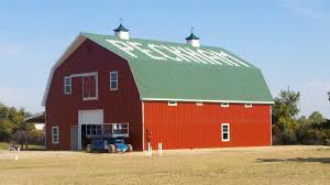 Alice's Farm | Local, Sustainable Farming & Job Training ... Pferred Structures Llc Built To Last A Lifetime Barn Garage Inspiration The Yard Great Country Garages Historic Hope Glen Farms Perfect Wedding With Pens And Needles Barn Quilt Stone And Wood Stock Photo Image 66111429 Old Fashioned Barn Enjoy With The Kids Treignesnamurthe Fashioned Polk County Iowa February 2011 Many Flickr Free Public Domain Pictures Door Latch This Is On By Doors Asusparapc Alices Farm Local Sustainable Farming Job Traing Classic Gooseneck Lights Give New Space Feel Building An Oldfashioned Pole Pt 6 Hands