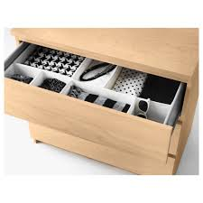 Desk Drawer Organizer Ikea by Skubb Box Set Of 6 Ikea