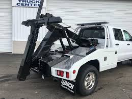 2018 Chevrolet 3500hd, Waterford WI - 5002519347 ... Lynch Truck Center Chicago Tow Wrecker Or Car Carrier Waterford Fills Your Commercial Fleets Needs Miller Industries Trucks By Used Rollback For Sale Ford And More Welcome To World Towing Recovery New 2018 Kenworth T800 With Vulcan V70 35 Ton Near Intertional 4300 Wi 02505147 Artstation Vintage John Maurcio Pictures Of Best Inc 7335 W 100th Pl Bridgeview Il Dealersnew Service And Parts Youtube