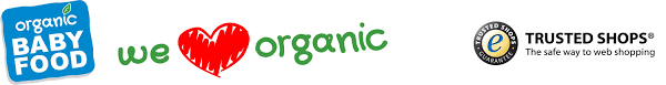 50% OFF Organic Baby Food 24 Coupon Code | Promo Code | Dec-2019 Icedot Promo Code U Haul July 2018 Country Outfitter Coupon Home Facebook Tshop Promo Codes January 20 20 Off Richland Center Shopping News By Woodward Community Media Coupons Shopathecom Cyber Monday Sales And Deals Hot In Popular Stores Emilie Tote Zipclosure Tiebags Handbags Bags Outdoors Codes Discounts Promos Wethriftcom Fashion Archives A Southern Mothera Mother Ccinnati Oh Savearound Issuu