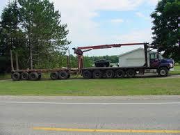 100 Mckinley Trucking Michigan Trucks