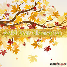Kohl's Biggest Gold Star #Clearance Event Up To 70% #Off ... Fifa 18 Coupon Code Origin Eertainment Book Enterprise Get 80 Off Clearance Sale With Free Shipping Ppt Reecoupons Online Shopping Promo Codes Werpoint Rosegal Store On Twitter New Collection Curvy Girl 16 Music Of The Wind 2017 Clim 43 Discounts Omio Flights Coupon Promo Today Sthub Discount Code Cashback January 20 Myro Deodorant Codes Deals Promos Online Offers Denim Love Use Codergtw Get Plus Size Halloween Vintage Pin Up Dress