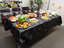 Office Cubicle Halloween Decorating Ideas by 100 Halloween Office Decorations Ideas 55 Halloween Office