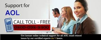 contact aol contact number for all aol mail issues like sending