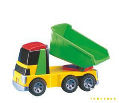 Bruder Dump Truck - HRN Tractors Bruder Mack Granite Dump Truck 116 Scale 1864028092 Cek Harga Hadiah Tpopuler Diecast Mainan Mobil Mack Bruder News 2017 Unboxing Truck Garbage Man Crane And 02823 Halfpipe Chat Perch Toys Kids With Snow Plow Blade 02825 Toy Model Replica Half Pipe Toot Toy Cars Pinterest Jual 2751 Dump Truk Man Tga Excavator Ebay Pics Unique 3550 Scania R Series Tipper Rc 4wd Mercedesbenz Trailer Transportation