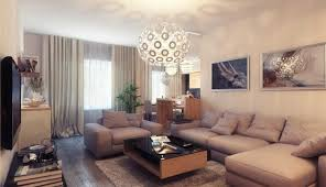 living room amazing simple living room decoration ideas
