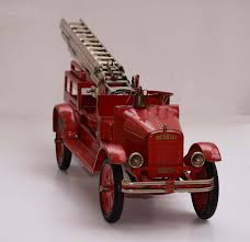 Antique Toy Fire Trucks Metal - Antique Toy Trucks Structo – Wow ... Antique Toy And Fire Truck Museum Bay City Mi 48706 Great Lakes Old Toys Of The 1920s Red Pedal Engine Firemans Bell Childrens Car Gifts Antique Vintage Toy Fire Truck Solid Cast Iron Rubber Tires Vintage Mid Century Silver Etsy Sasquatch Antiques Vintage Childs Metal Toy Fire Truck By Hubley Tin Isolated On White Stock Photo Image Background Large Pumper Sold Ruby Lane Cast Iron Firetruck Repro With Driver
