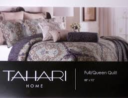 Tahari Bedding Collection by Fancy Tahari Bedding Collection 87 With Additional Girls Duvet