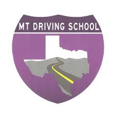MT Driving School - Driving Schools - 6201 Corporate Dr, Chinatown ...