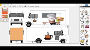 100 Truck Design Food YouTube