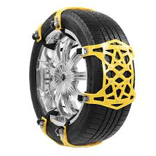 100 Truck Tire Chains For Sale Antislip Car Truck Suv Snow Tire Chain Emergency Tool Universal