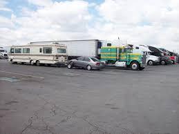 100 The Truck Stop Decatur Il Rv