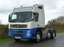 Volvo FM 12 420 6 X 2 Globetrotter Tractor Used Tipper Trucks For Sale Uk Volvo Daf Man More Connor Cstruction South West Adds Six New Fm Rigid Tar 2013 Hino 2628500 Series 2628 500 Table Top White Motoringmalaysia Malaysia Unveils The Commercial And Vans For Sale Key Truck Sales Delaware Ohio Wrighttruck Quality Iependant Jt Motors Limited Walker Movements Competitors Revenue Employees Owler Company 2006 Sterling Acterra