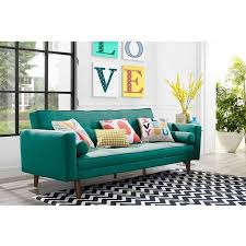 pictures teal sofa home interior desgin