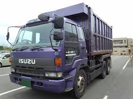 Isuzu 810 - Wikipedia New Used Isuzu Trucks Cit Llc Chevrolet Cabovers Recalled Over Throttle Concern Medium 2018 Nqr Crew Cab At Premier Truck Group Serving Usa Localizes Giga For Entry Into Chinas Heavy Duty Market Testing Out Electric Trucks Fleet Owner Commercial Dealer In Center Line Mi South Africa More Proudly Than Ever Npr Hd Diesel Jalc 2 Freeway Dropside With Canopy And Trapal Npr Centro Manufacturing Box Truck Isuzu Npr 3d Model Turbosquid 1233256 Uk On Twitter N35150 Grafter Arbor Tipper Vehicles Low Forward