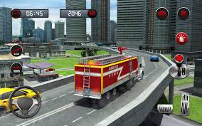 Rescue Fire Truck Simulator 3D - Android Games In TapTap | TapTap ... American Fire Truck With Working Hose V10 Fs15 Farming Simulator Game Cartoons For Kids Firefighters Fire Rescue Trucks Truck Games Amazing Wallpapers Fun Build It Fix It Youtube Trucks In Traffic With Siren And Flashing Lights Ets2 127xx Emergency Rescue Apk Download Free Simulation Game 911 Firefighter Android Apps On Google Play Arcade Emulated Mame High Score By Ivanstorm1973 Kamaz Fire Truck V10 Fs17 Simulator 17 Mod Fs 2017 Cut Glue Paper Children Stock Vector Royalty