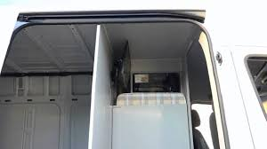 Image Result For Sleeper Van Expediter | Sleeper Van Ideas | Pinterest Wednesday March 22 Premats Part 2 Expediter Camper Pinterest Sprinter Van 2015 Freightliner Scadia 113 For Sale In Southaven Missippi Searched 3d Models For 150interpretationofkenworthnarrownose Cascadia Specifications Freightliner Trucks Welcome To Autocar Home Services Women Trucking Team Up Help Women Start Expediter Hash Tags Deskgram Ram 5500 Flatbed New Braunfels Tx Image Result Sleeper Sleeper Van Ideas Your Truck