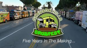 Five Years In The Making - YouTube My Neverland Food Archive Garlicfetafries Hash Tags Deskgram Los Ruizeores Gourmet Taco Angeles Food Trucks Roaming Hunger Las Best Where Are They Now Eater La Granada Hills Eclectic Kim Granada Hills Causa December 26 2014 Stock Photo Edit Flash Frozen Organic Ice Cream We Youtube Grubfest None Looking For Trucks Youth Mentoring Philanthropy Hollywood Chapter Order Of Demolay The Churro Man