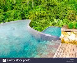 100 Hanging Gardens Of Bali Stock Photos Stock