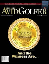 SPRING 2013 By Colorado AvidGolfer - Issuu Vehicle Makeover Tsa Custom Car Truck 2015 Retailer Rankings Pdf The Paper Of Wabash County Oct 11 2017 Issue By About Mcatees Pating In Nobsville 112015aldrealestate Pages 1 50 Text Version Fliphtml5 Ford Tractors Category 2 Tractors Used Farm Im Ratings Reviews Testimonials 5 Stars Certified Oowner 2016 Toyota Tacoma 4x4 Double Cab Olathe Chase Thompson Stock Photos Images Alamy Only Available To Order For A Limited Time Shipping Starts August Ten 8 Fire Equipment Apparatus Team 1966 Ford C600 Truck Cab And Chassis Item J8709 Sold No